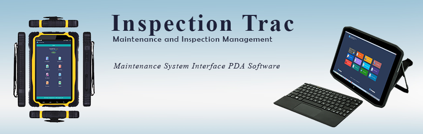 Inspection Trac