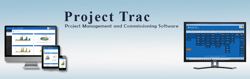Project Trac